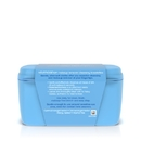 Neutrogena Makeup Remover Cleansing Towelettes 25 Per Pack - 6 Per Case
