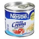 Nestle 10028000517202 Nestle Media Crema Milk Powdered Milk Creamer