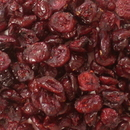 Azar Dried Cranberry 5 Pound Bag - 1 Per Case