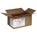 Henry And Henry Redi-Pak Red Raspberry Filling 2 Pounds - 12 Per Case