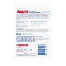 Johnson & Johnson 4976 Coach Sports Care Self-Adhering 8-3-2.2 Yard