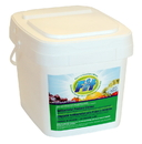 Fit Produce Wash Antibacterial 1-20 Pound