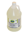 Fit Fruit & Vegetable Antibacterial Produce Wash 1 Gallon - 4 Per Case