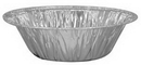 Handi-Foil 4007-30-1000 Pot Pie Pan