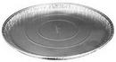 Handi-Foil 319-30-250 12 Inch Pizza Pan Waffle Bottom