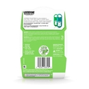 Listerine Freshburst Pocketpaks 24 Strips Per Pack - 12 Per Box - 6 Per Case