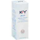 Personal Lubricant Jelly 72-2 Ounce