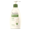 Aveeno Moisturizing Lotion 12 Ounces - 6 Per Pack - 2 Packs Per Case