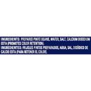 Bush'S Best Pinto Beans 16 Ounces Per Pack - 12 Per Case