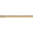 Bush'S Best Pop Top Original Baked Beans 8.3 Ounces Per Pack - 12 Per Case