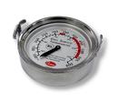 Cooper Grill Thermometer 1 Per Pack - 1 Per Case