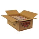 Ravarino & Freschi Garden Rotini 10 Pound - 2 Per Case