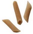 Heartland 2S4118Q5000 Heartland 10 Lb Whole Grain Penne-Case Of 2