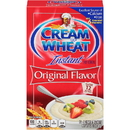Cream Of Wheat Instant Original Retail 12-12 Ounce
