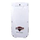 Box 12 Inch Pizza Primo 1-50 Count