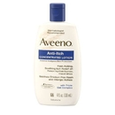 Aveeno Anti-Itch Concentrated Lotion 4 Ounces - 6 Per Pack - 4 Packs Per Case