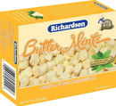 Richardson 05512 5oz Butter Mints