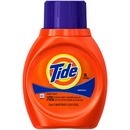 Tide 13875 Tide Laundry Detergent Liquid Double Strength Original 16 6-25 Fluid Ounce