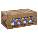 Kraft Entree Macaroni & Cheese 7.25 Ounce Box - 35 Per Case