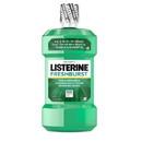 Listerine 5242835 Freshburst 6-1 Liter