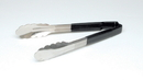 Vollrath Kool Touch Black Handle Tong - 1 Piece Per Case