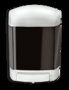 Tolco 230155 Dispenser Clear Choice Soap 50 Ounce White 1-1 Each