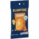 Planters Honey Roasted Peanuts 6 Ounce Bag - 12 Per Case