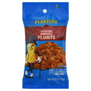 Planters Chipotle Peanut Big Bag 6 Ounce Bag - 12 Per Case