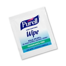Purell Sanitizing Wipes Hand 1-1000 Each
