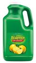 Realemon Lemon Juice 5 Gallons - 1 Per Case