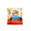 Pepperidge Farm Goldfish Cheddar Whole Grain Crackers .75 Ounce Bag - 300 Per Case