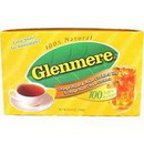 Glenmere 008464356000 Glenmere Tea Bags Tagless 1200-100 Each