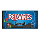 Red Vines Twists Black Licorice 16 Ounce - 12 Per Case