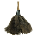 Duster Ostrich Feather 12-1 Each