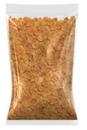 Malt O Meal Corn Flakes 34 Ounce Bag - 4 Per Case