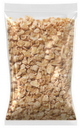 Malt O Meal Frosted Flakes Kosher 45 Ounce Bags - 4 Per Case