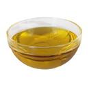 Savor Imports Extra Virgin Olive Oil 3 Liters - 4 Per Case
