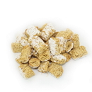 Malt O Meal Frosted Mini Spooners 36 Ounce Bag - 6 Per Case