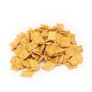 Malt O Meal Cinnamon Toasters Cereal 32 Ounces Per Bag - 6 Per Case