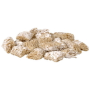 Kellogg'S Mini Wheats Bite Size Frosted Cereal 2.5 Ounces Per Bowl - 6 Per Pack - 10 Per Case