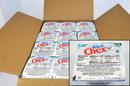 Rice Gluten Free Chex Cereal .688 Ounces Per Bowlpak - 96 Per Case