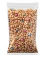 Malt O Meal Berry Colossal Crunch Cereal 44 Ounces Per Bag - 4 Per Case