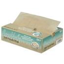 Handy Wacks Green Wacks 8 Inch X 10.75 Inch Eco Friendly Interfolded Wrap 500 Per Pack - 4 Per Case