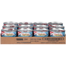 Chicken Of The Sea Low Sodium Solid Albacore Tuna In Water 5 Ounces - 24 Per Case