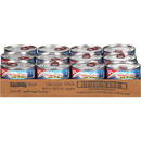 Chicken Of The Sea 00048000023353 Chicken Of The Sea Solid Albacore Tuna In Water 24/5 Ounce