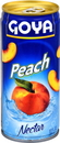 Peach Nectar 24-9.6 Fluid Ounce