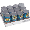 Bush'S Best Pinto Beans 27 Ounces Per Pack - 12 Per Case