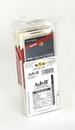 Convenience Valet 4 Blister Card Advil 4 Count - 6 Per Pack - 24 Packs Per Case