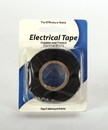 Convenience Valet 3048 Electrical Tape .75 X 360 Case