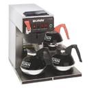 Bunn 12950.0212 12Cup Coffee Brewer 1-1 Each
